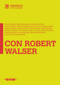 Con Robert Walser
