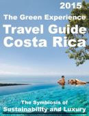 The Green Luxury Travel Experience