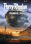 Perry Rhodan Neo 76 Berlin 2037