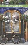 Back To McGuffeys