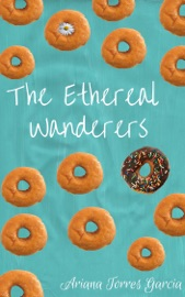 The Ethereal Wanderers