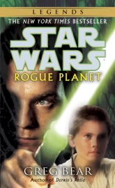Rogue Planet: Star Wars PDF Download