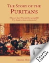 The Story Of The Puritans