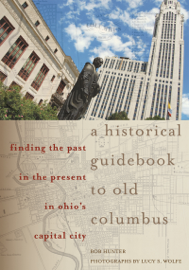 A Historical Guidebook to Old Columbus