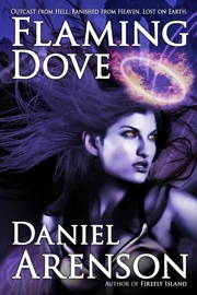 Flaming Dove PDF Download