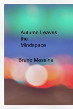 Autumn Leaves The Mindspace