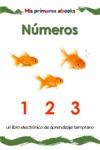 Nmeros