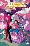 Steven Universe 7