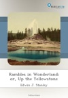 Rambles In Wonderland Or Up The Yellowstone