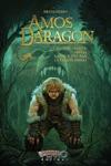 Amos Daragon - Trilogie