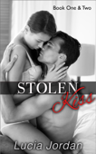 Stolen Kiss Book One & Two
