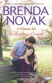 Home to Whiskey Creek PDF Download
