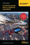 Outward Bound Map  Compass Handbook Third Edition