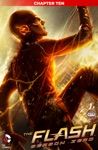 The Flash Season Zero 2014- 10