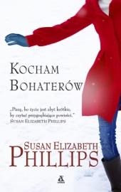 Kocham Bohaterów PDF Download