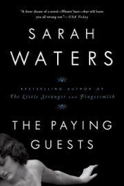 The Paying Guests PDF Download