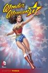Wonder Woman 77 2014- 3