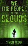 We The People Of The Clouds