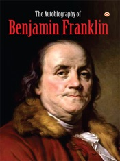 Download and Read Online Benjamin Franklin