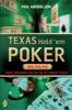 Paul Mendelson - Texas Hold'em Poker: Win Online artwork