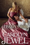 Passions Song
