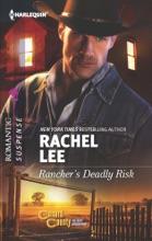 Rancher's Deadly Risk