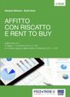 Affitto Con Riscatto E Rent To Buy