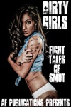Dirty Girls 8 Tales Of Smut