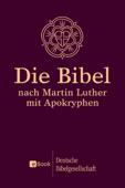 Die Bibel nach Martin Luther