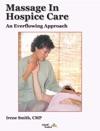 Massage In Hospice Care