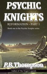 Reformation Part 1