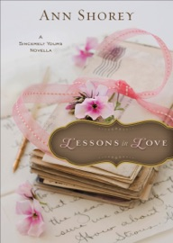 Lessons In Love Ebook Shorts