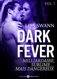 Dark Fever 1