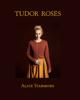 Tudor Roses - Alice Starmore