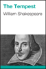 William Shakespeare - The Tempest artwork