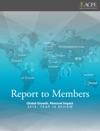 Report To Members