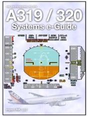 A319 / 320 Systems e-Guide