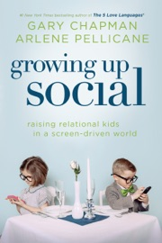 Growing Up Social PDF Download