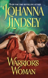 Warrior's Woman PDF Download