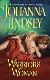 Warrior's Woman PDF Download