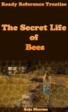 the secret life of bees download