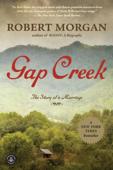 Gap Creek (Oprah's Book Club)