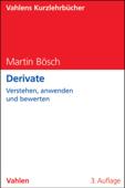 Derivate