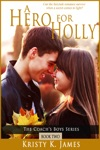 A Hero For Holly