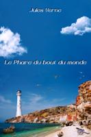 Download and Read Online Le Phare du bout du monde