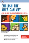 English The American Way A Fun ESL Guide To Language And Culture In The US