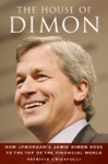 The House Of Dimon