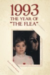 1993 The Year Of The Flea
