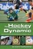 The Hockey Dynamic