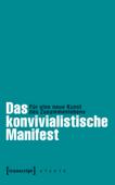 Das konvivialistische Manifest